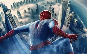 spider man desktop 4k wallpapers
