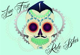 Avry Martinson. » Live Fast Ride Bikes