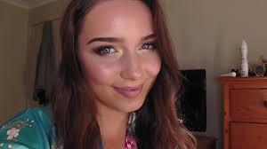 miranda kerr vs makeup tutorial you