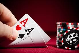 Stack And Smash Radio - Poker Talk