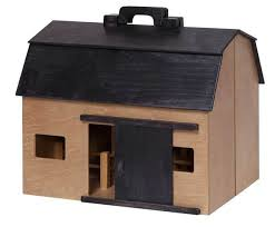 lapps toys furniture l142 hb wooden
