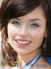 Polly Shannon - TV Celebrities - ShareTV