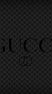 gucci wallpapers for iphone mobile