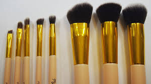 makeup brushes philippines review