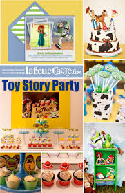 Invitaciones Infantiles E Ideas Para Celebrar Una Fiesta Charhadas
