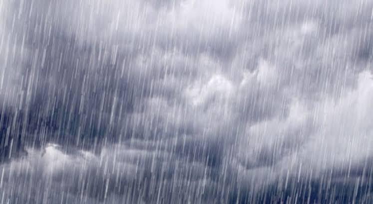 """Resultado de imagem para chuvas fortes"""""""