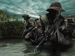 so u s navy seals wallpaper 02
