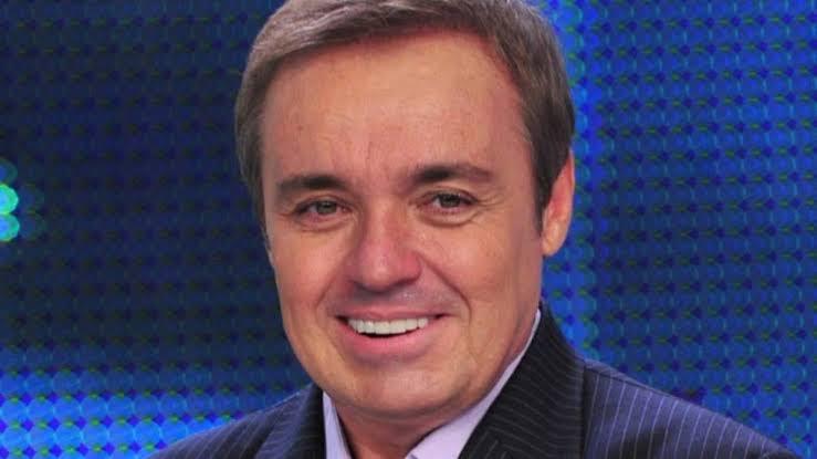 Gugu Liberato (Foto: reprodução/RecordTV)