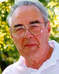 Robert Koschalk Obituary - Kenosha, Wisconsin | Proko Funeral Home