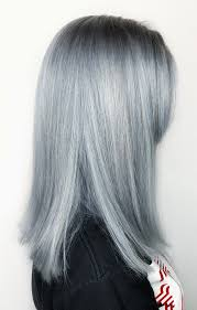best hair colors in portland top hair