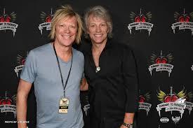 Slippery When Wet   The Ultimate Bon Jovi Tribute