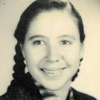Myrna Allen Obituary - Vancleave, Mississippi | Legacy.com
