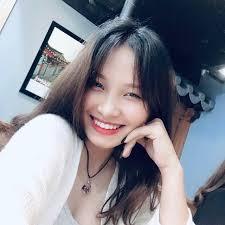 nhut.le.kute, Cửa hàng trực tuyến | Shopee Việt Nam