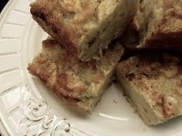 savory farfel and cheese kugel kosher