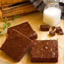 brownie low in calorie munaty cooking