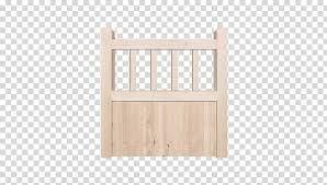gate garden picket fence wood gate and