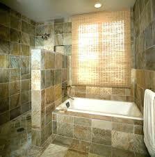 shower fan installation