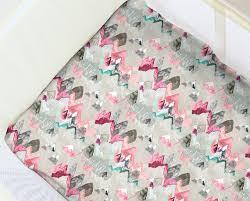 play sheet baby bedding