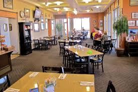 THE LANDINGS RESTAURANT & BAR, Henderson - Restaurant Avis, Numéro de  Téléphone & Photos - Tripadvisor