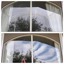 high impact glass archives ameriglass