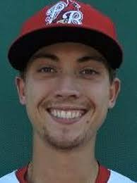 Luke Weaver ends his brief stay in Double-A