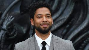 In the Jussie Smollett case, we don't know what's true, but we ...