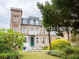 vente achat maison à dinard 35800