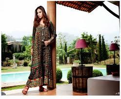Firdous Summer Lawn Collection For Women 2014 – 2020 Online ...