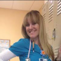 Ivy Olson's Email & Phone | University of Miami, Miller School of Medicine