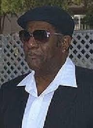 Johnnie Johnson   ディスコグラフィー   Discogs