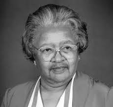Myrtle Griffis Obituary - Burlington, NC   TheTimesNews.com