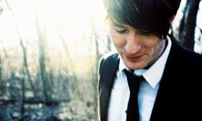 Owl City: Shy, retiring and No 1 everywhere | Pop and rock | The ...