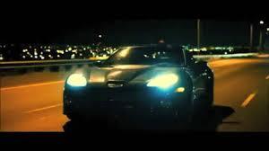 Fast & Furious: nuova data di uscita, clamoroso ritorno nel cast