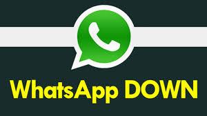 WhatsApp non invia o non consegna messaggi: cosa verificare