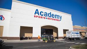 Academy Sports + Outdoors opens in Greensboro on Monday - Triad Business  Journal