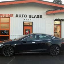 genuine auto glass 34 reviews auto