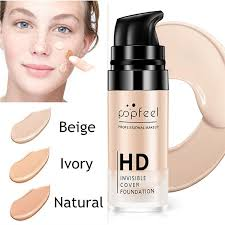 full cover face makeup concealer