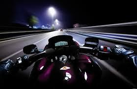 motorcycle desktop wallpaper 64 images