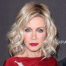 Donna Mills (TV Actress) - Bio, Birthday, Family, Age & Born