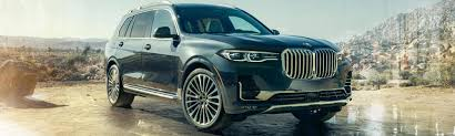 2019 bmw x7 for lease of reading