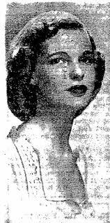 Iris Ada Smith (1927-2006) - Find A Grave Memorial