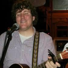 Adam Gillen (boyandhisguitar) on Pinterest