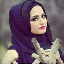 اجمل بنات كيوت محجبات اجمل صور بنات محجبات في العالم 2020