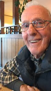 John L. 'Jack' Stevens | Obituaries | bedfordgazette.com