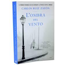 L'ombra del vento - Carlos Ruiz Zafón - Ecco come scaricare il ...