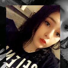🦄 @realist.bitch - Desiree Johnson - Tiktok profile