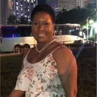 Annette Johnson-Rucker - President - Annie Frazier's Foundation Inc. |  LinkedIn