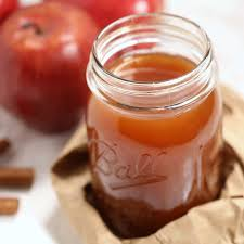 apple pie moonshine recipe it is a keeper