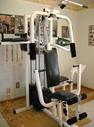 home gyms orangedove net