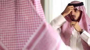صحفي سعودي يكتشف حلولا لتقليل استهلاك الطاقة اخلعوا الثوب